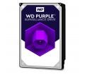 """WD Purple 3,5"""" 1TB"""