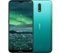 Nokia 2.3 DS zöld