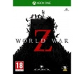 World War Z: The Game Xbox One
