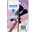 Epson 502 Cyan
