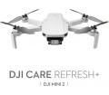 DJI Care Refresh (DJI Mini 2) 2 évre