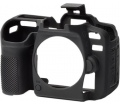 easyCover szilikontok Nikon D7500 fekete