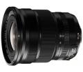 Fujifilm Fujinon XF10-24mm F/4 R OIS fekete