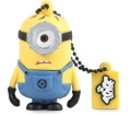 Tribe 8GB Minion Carl