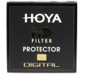Hoya HD Protector 49mm YHDPROT049