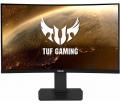 """Asus TUF Gaming VG32VQ 32"""" ívelt monitor"""