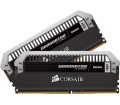 Corsair Dominator Platinum DDR4 3866MHz Kit2 8GB
