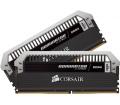 Corsair Dominator Platinum DDR4 3600MHz 8GB KIT2