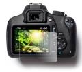 easyCover soft Canon EOS 4000D