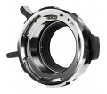 Blackmagic Design URSA Mini PRO PL adapter