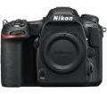Nikon D500 váz