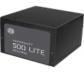 Cooler Master MasterWatt Lite 500W