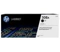 HP 508A fekete