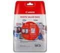 Canon PG-545XL/CL546XL Photo Value blister w/sec.