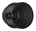 Xeen 50mm T1.5 Cine (Sony E-bajonett)
