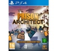 PS4 Prison Architect