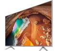 "Samsung 65"" Q65R 4K Sík Smart QLED TV"