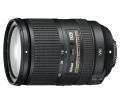 Nikon 18-300mm f/3.5-6.3 G AF-S DX ED VR
