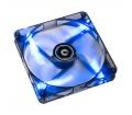 Bitfenix Spectre Kék LED 120mm (fekete)