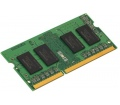 Kingston ValueRAM SO-DIMM 1333MHz CL9 2GB