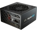 FSP Hydro GD 550W