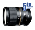 Tamron SP 24-70mm f/2.8 VC USD (Nikon)