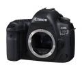 Canon EOS 5D Mark IV váz