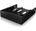 Raidsonic Icy Box IB-5251