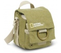 National Geographic Earth Expl. Small CSC Holster