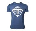 """Prey T-Shirt """"Transtar"""", L"""
